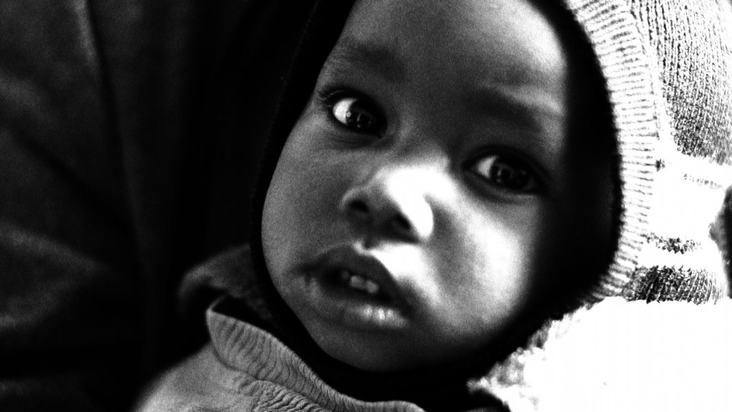Healthcare for Children: Beyond 5