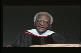 Desmond Tutu Peace Center