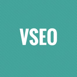 Use SEO in video marketing for nonprofits and businesses
