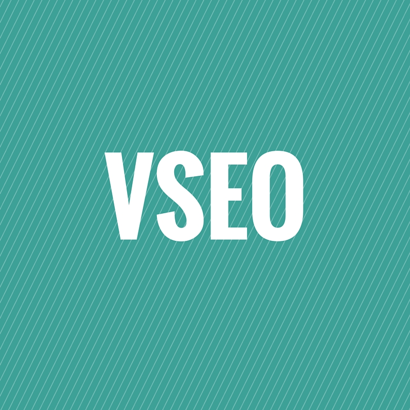Use SEO in video marketing for nonprofits and businesses | Mary Peterson | Seattle Video Production for Business & Nonprofits