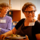 Immanuel Community Services, 2017 Benefit Breakfast video